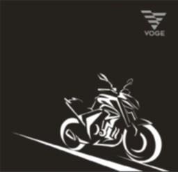 VOGE.png